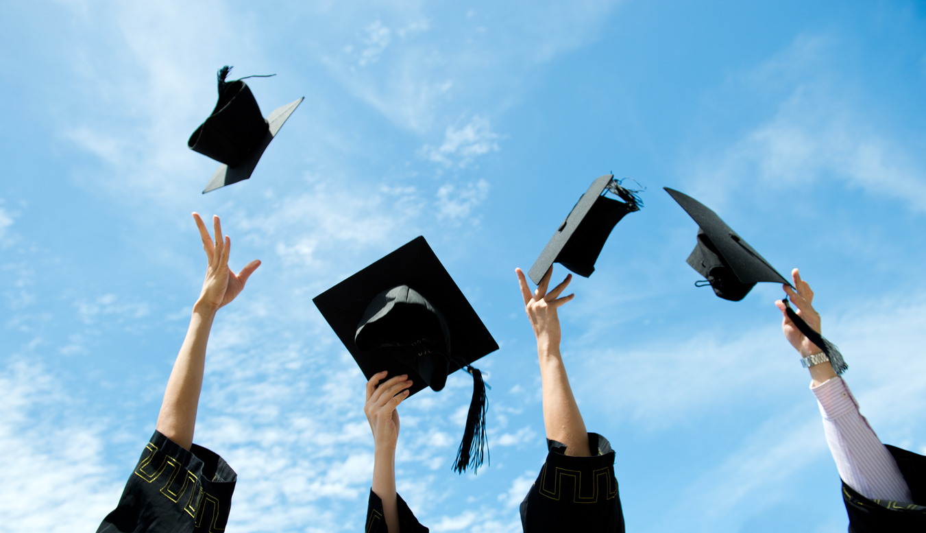 Affinity Plus Credit Union >> College Grads: 5 Financial Planning Tips You Need to Know