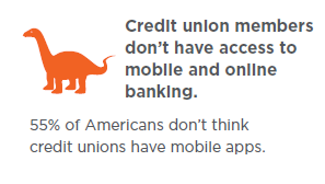 Products and services that credit unions offer