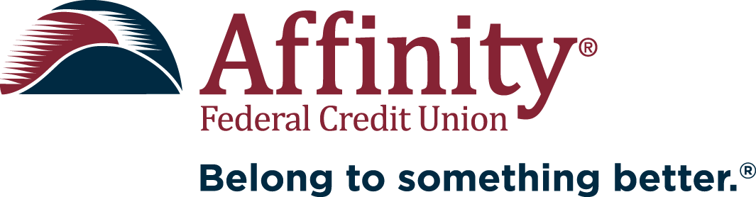 Mortgages: Affinity Federal Credit Union