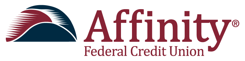Image result for affinity credit union