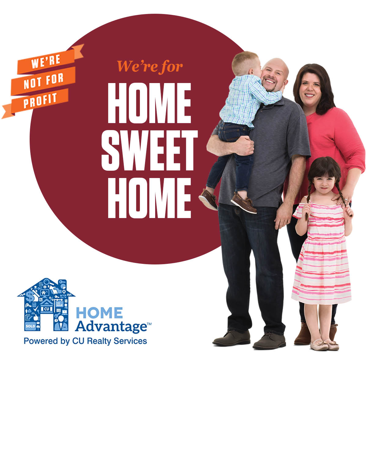 Buy or sell your home using HomeAdvantage and earn cash rewards.